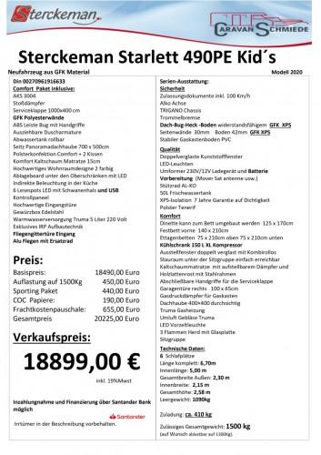 490 PE 2020.